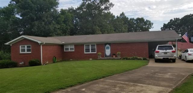 1425 Virginia Dr, Bolivar, TN 38008 (#10058926) :: RE/MAX Real Estate Experts