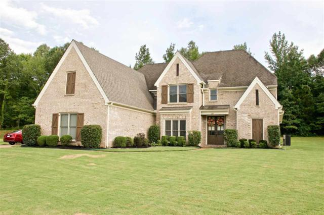 654 Rocky Brook Dr, Memphis, TN 38018 (#10058931) :: RE/MAX Real Estate Experts