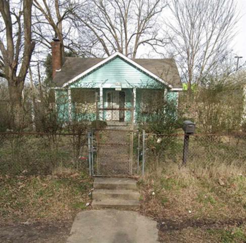 1669 Villa Rd, Memphis, TN 38108 (#10058946) :: All Stars Realty