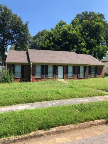 5414 Maple Ridge Rd, Memphis, TN 38134 (#10059021) :: The Melissa Thompson Team
