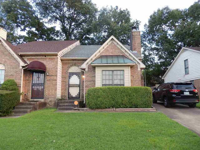 5847 Plum Valley Dr, Memphis, TN 38141 (#10059037) :: All Stars Realty