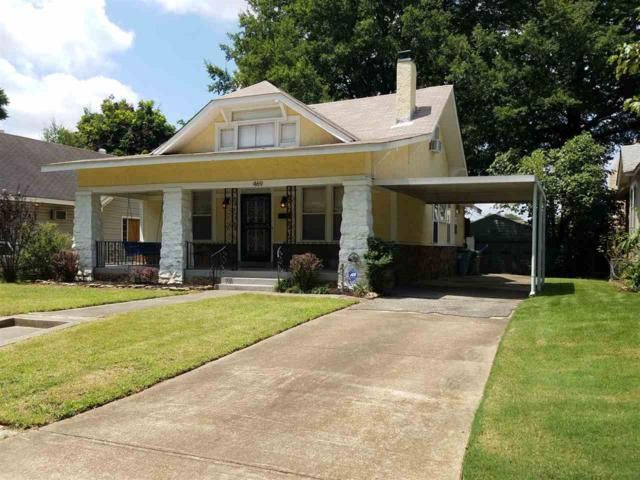 469 Garland St, Memphis, TN 38104 (#10059076) :: The Melissa Thompson Team