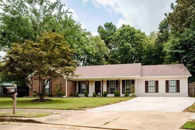 6973 Briar Hill Dr, Bartlett, TN 38135 (#10059111) :: RE/MAX Real Estate Experts