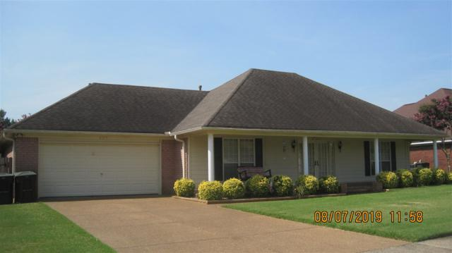 6375 Hawks Call Rd, Bartlett, TN 38135 (#10059135) :: RE/MAX Real Estate Experts
