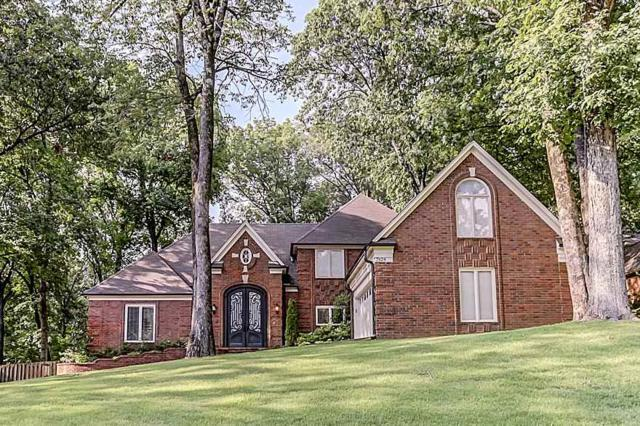 7828 Woodchase Dr, Memphis, TN 38016 (#10059145) :: RE/MAX Real Estate Experts