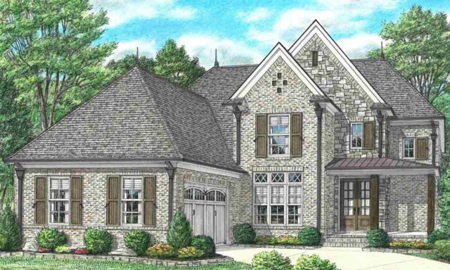 12005 Hayes Crest Cir N, Arlington, TN 38002 (#10059187) :: Berkshire Hathaway HomeServices Taliesyn Realty