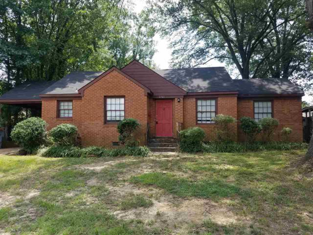 3701 Rhodes Ave, Memphis, TN 38111 (#10059191) :: The Dream Team