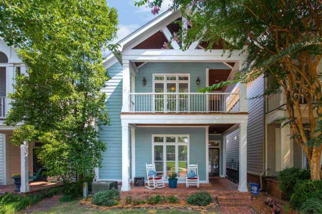 146 Harbor Ridge Ln N, Memphis, TN 38103 (#10059303) :: RE/MAX Real Estate Experts