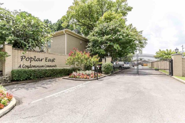 983 June Rd #8, Memphis, TN 38119 (#10059304) :: The Wallace Group - RE/MAX On Point