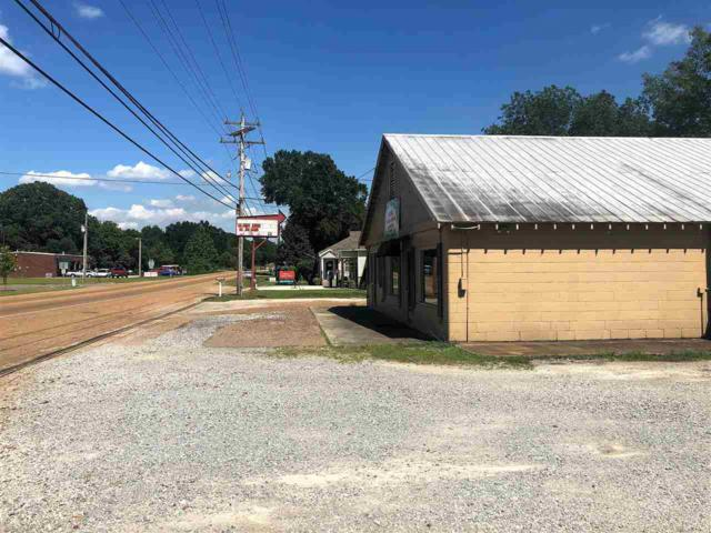 5710 Hwy 57 Hwy, Rossville, TN 38057 (#10059305) :: RE/MAX Real Estate Experts