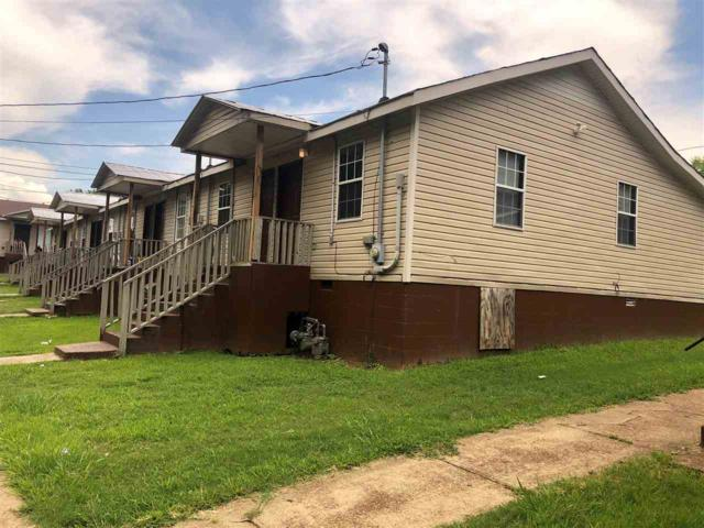 311 W Market St, Somerville, TN 38068 (#10059306) :: RE/MAX Real Estate Experts