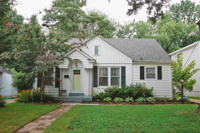 1811 Lyndale Ave, Memphis, TN 38107 (#10059369) :: The Wallace Group - RE/MAX On Point