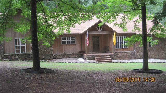 4422 Billy Maher Rd, Bartlett, TN 38135 (#10059377) :: RE/MAX Real Estate Experts
