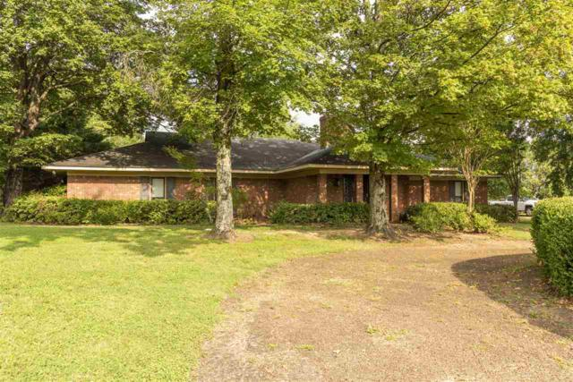 39 E Woodlawn Ave, Brighton, TN 38011 (#10059399) :: ReMax Experts
