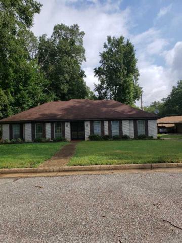 5132 Dunnellon Ave, Memphis, TN 38134 (#10059454) :: The Melissa Thompson Team