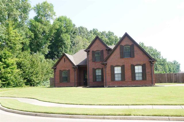 6000 Abigail Bluffs Cv, Bartlett, TN 38135 (#10059516) :: RE/MAX Real Estate Experts