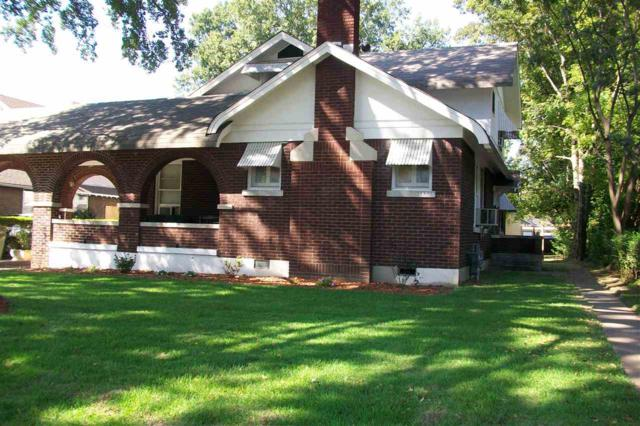 1920 Nelson Ave, Memphis, TN 38104 (#10059560) :: RE/MAX Real Estate Experts