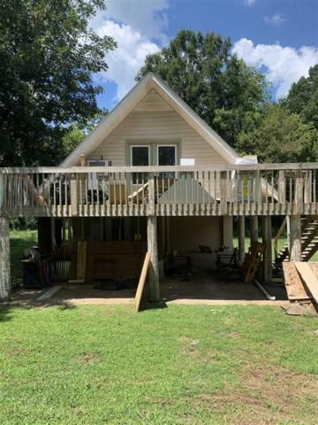 1135 Dorothy Ann Ln, Saltillo, TN 38370 (#10059694) :: RE/MAX Real Estate Experts