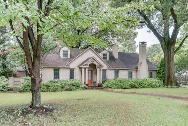 2847 Central Ave, Memphis, TN 38111 (#10059706) :: All Stars Realty