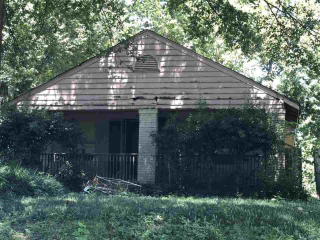 3620 Douglass Ave, Memphis, TN 38111 (#10059710) :: J Hunter Realty