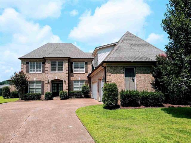 9348 Afton Grove Rd, Cordova, TN 38018 (#10060329) :: RE/MAX Real Estate Experts