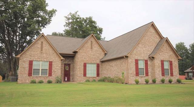 18 Switch Back Ln, Atoka, TN 38004 (#10061668) :: All Stars Realty
