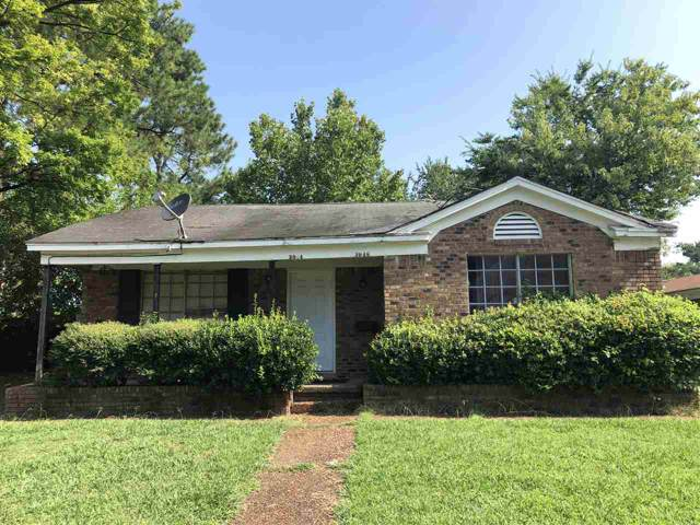 2044 Vollintine Ave, Memphis, TN 38107 (#10061678) :: The Melissa Thompson Team