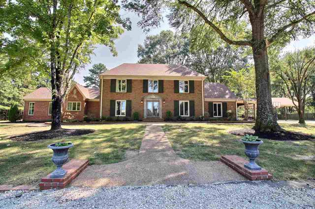 4920 Fleming Rd, Collierville, TN 38017 (#10061723) :: ReMax Experts