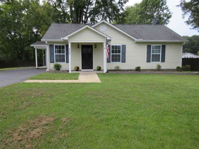 101 Mcbride Cv, Adamsville, TN 38310 (#10061765) :: The Dream Team