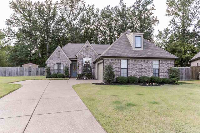 8854 Flatts Meadow Cv, Bartlett, TN 38002 (#10061785) :: Berkshire Hathaway HomeServices Taliesyn Realty