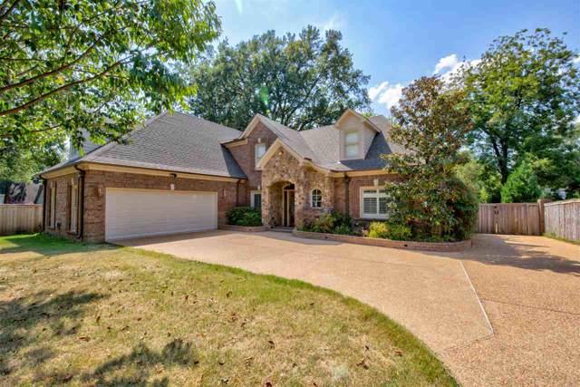105 N Highland St, Memphis, TN 38111 (#10061862) :: ReMax Experts