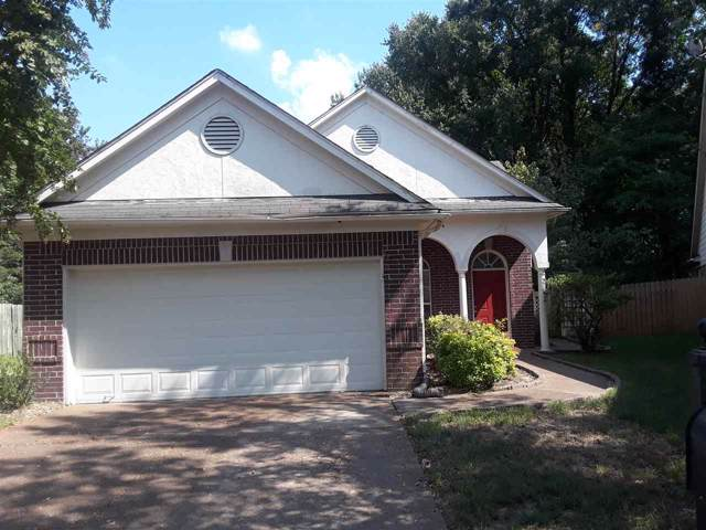 7509 Dalwhinnie Trl, Memphis, TN 38018 (#10061864) :: RE/MAX Real Estate Experts