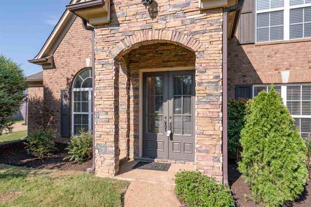 5199 Windrow Point Pt, Bartlett, TN 38002 (#10061885) :: ReMax Experts