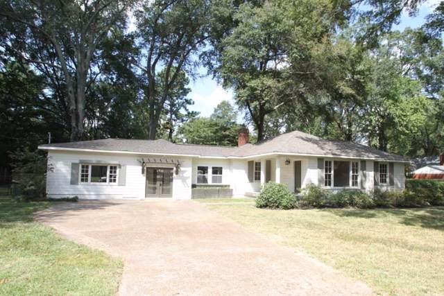 5276 Mason Rd, Memphis, TN 38120 (#10061900) :: ReMax Experts