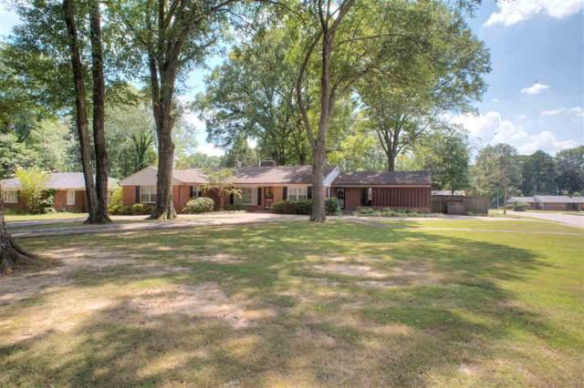 4635 Park Ave, Memphis, TN 38117 (#10061912) :: The Melissa Thompson Team