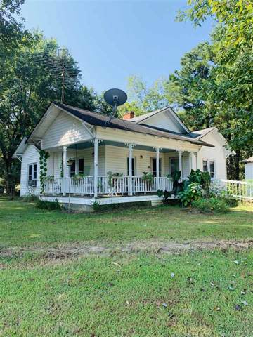 2155 Pitts Rd, Sardis, TN 38371 (#10061913) :: J Hunter Realty