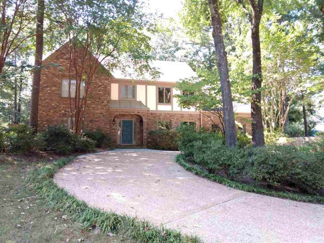 3055 Towering Pines Cv, Germantown, TN 38138 (#10061940) :: ReMax Experts