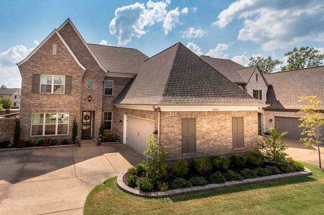 10063 Market Cross Ln, Collierville, TN 38017 (#10061959) :: RE/MAX Real Estate Experts
