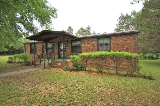 170 Clark Rd, Unincorporated, TN 38068 (#10061963) :: J Hunter Realty