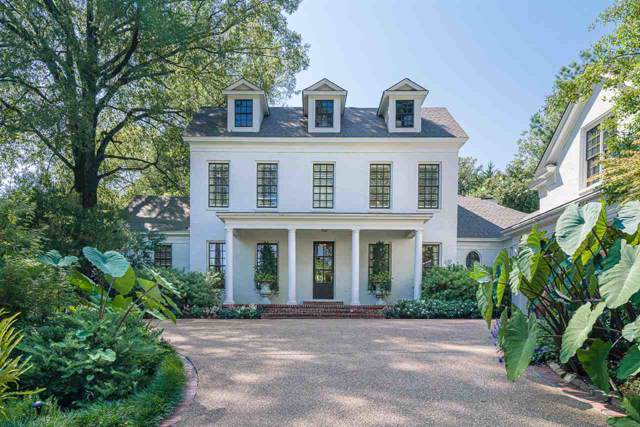 2715 Lombardy Ave, Memphis, TN 38111 (#10061981) :: RE/MAX Real Estate Experts