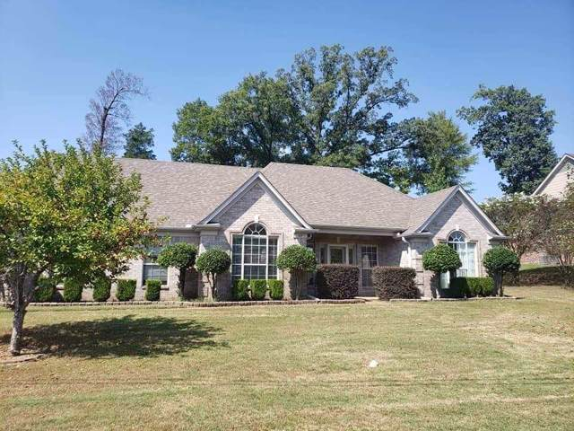 65 Country Brook Dr, Oakland, TN 38060 (#10061994) :: All Stars Realty