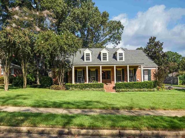 6766 Post Oak Cv, Memphis, TN 38119 (#10062024) :: RE/MAX Real Estate Experts
