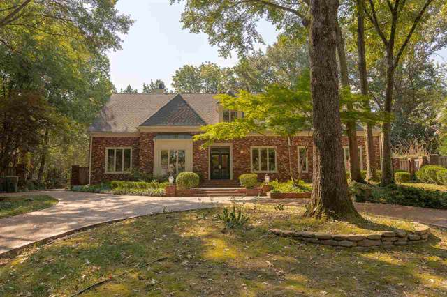 1162 River Fall Cv, Memphis, TN 38120 (#10062030) :: The Melissa Thompson Team