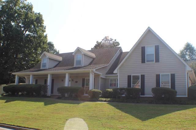 8690 Rivermill Cv, Memphis, TN 38016 (#10062069) :: Bryan Realty Group