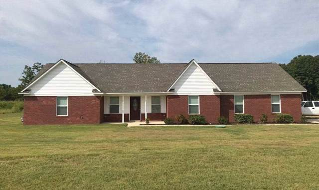 2141 Campground Rd, Munford, TN 38058 (#10062094) :: Bryan Realty Group