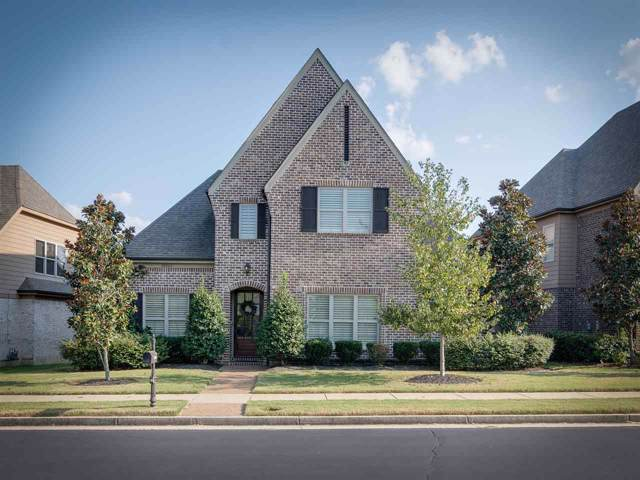 10043 Dropseed Dr, Lakeland, TN 38002 (#10062117) :: Bryan Realty Group