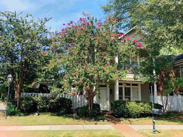 92 Island Pl, Memphis, TN 38103 (#10062142) :: The Wallace Group - RE/MAX On Point
