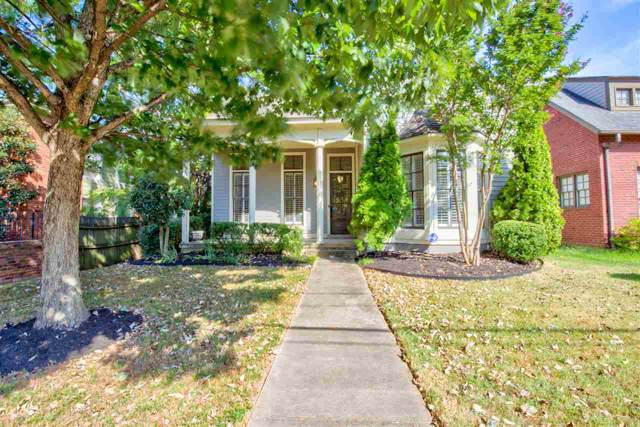 232 S Mclean Blvd, Memphis, TN 38104 (#10062194) :: All Stars Realty