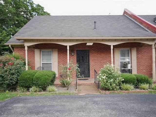 232 Cromwell Sq, Brownsville, TN 38012 (#10062265) :: ReMax Experts
