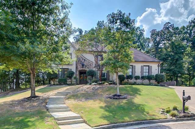 10181 W Herons Nest Cv, Lakeland, TN 38002 (#10062267) :: RE/MAX Real Estate Experts